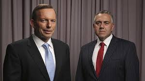 Image source: brw.com.au
