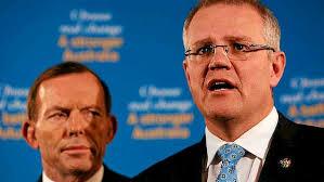 Image courtesy of smh.com.au