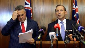 Image courtesy of heraldsun.com.au