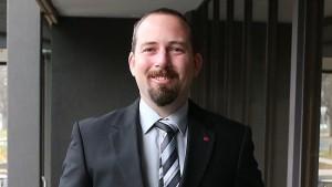 Ricky Muir (image from news.com.au)