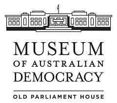 museum of democracy