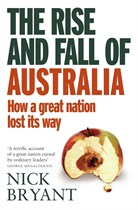 The-Rise-and-Fall-of-Australia