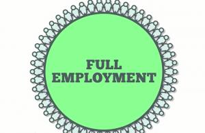 full_employment