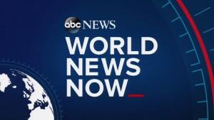 Abc_world_news_now_logo_2016